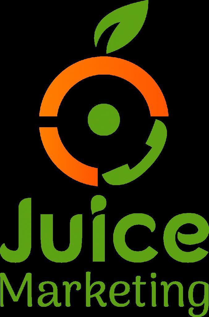 Juice Marketing